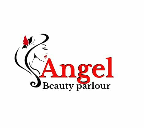 Angel Beauty Parlour Kalpetta